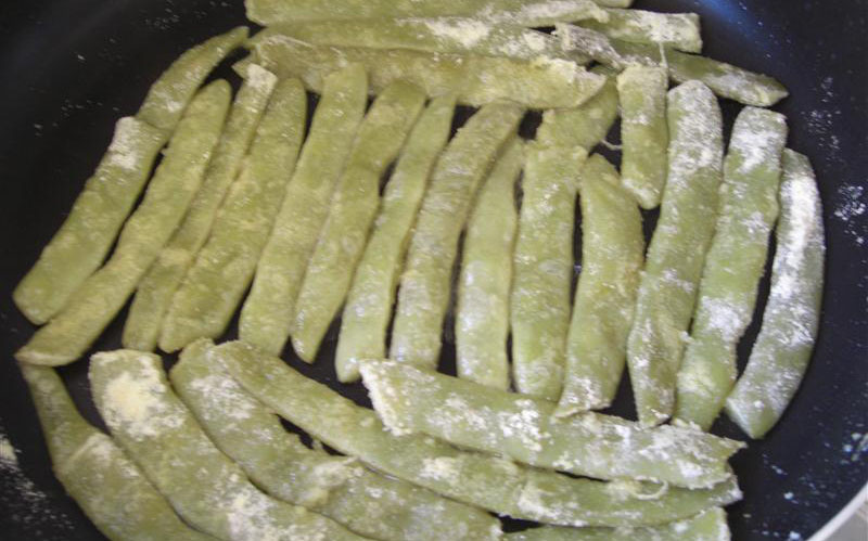 taze-fasulye-kizartmasi-tarifi-4